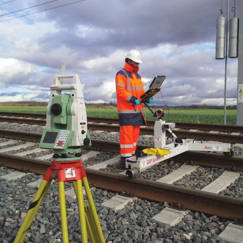 Travaux-ferroviaires-LGV-MIRE