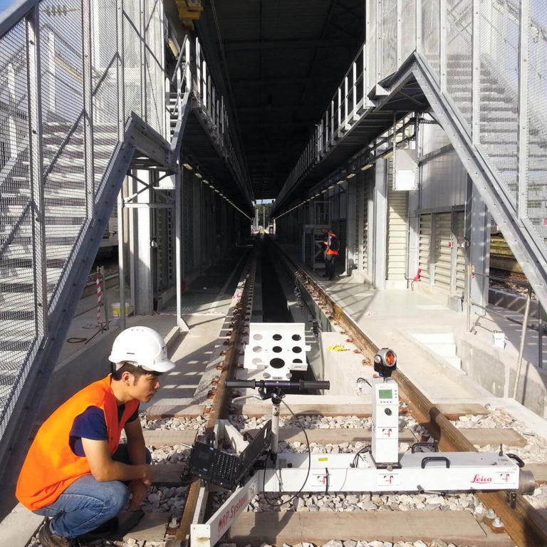Travaux-ferroviaires-MIRE