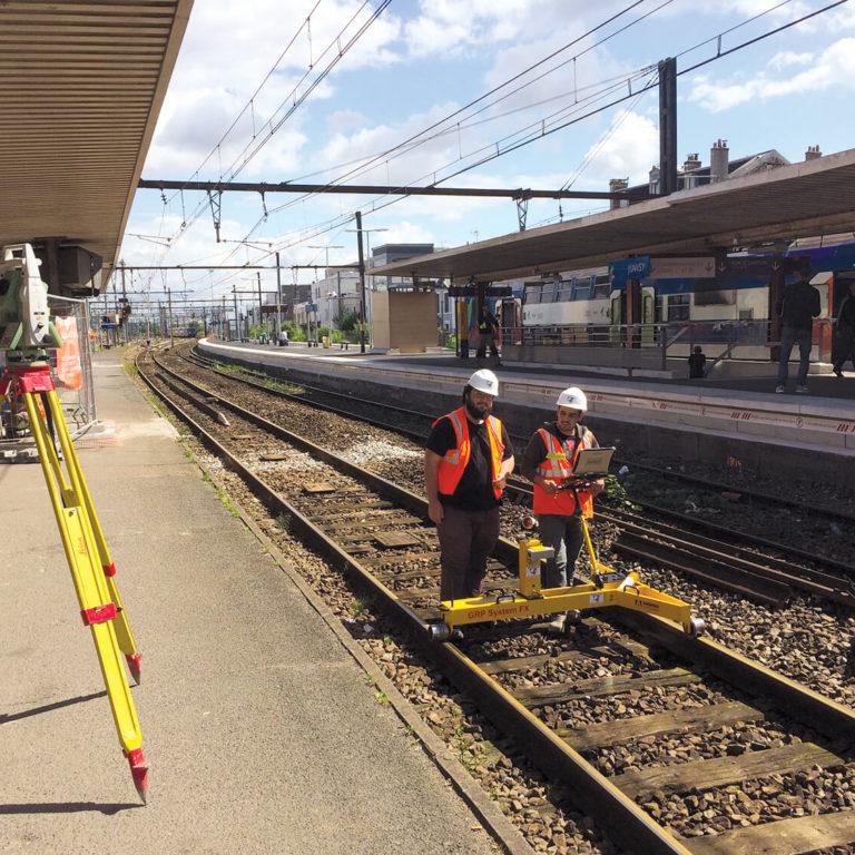 Travaux-ferroviaires2-MIRE