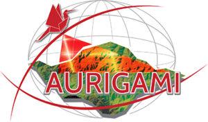 LOGO_AURIGAMI_Interferometrie_MIRE