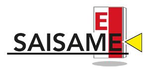 Logo_Saisame300_MIRE